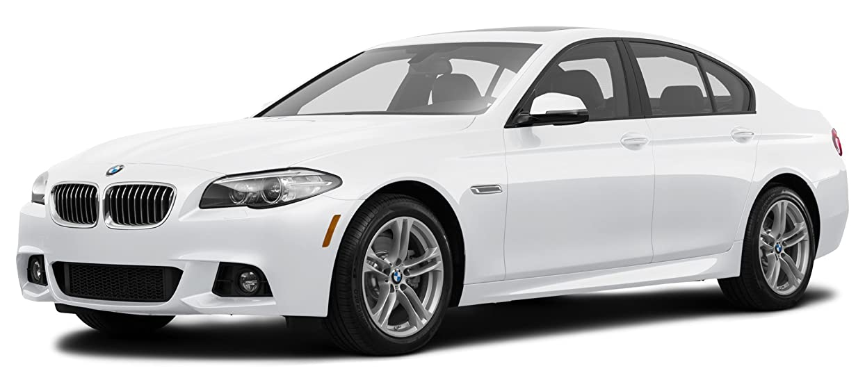 Amazon 2016 Bmw 528i Xdrive Reviews Images And Specs Vehicles