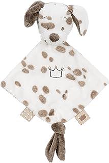 Nattou NA777162 - Set de regalos para recién nacidos