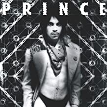 dirty mind prince song