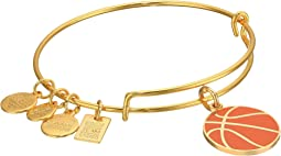 Alex and Ani - Team USA Basketball Bangle