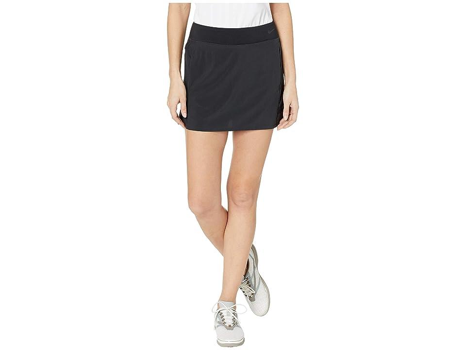 Nike Golf - Nike Golf Core 15 Skirt
