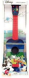 disney Junior Mickey Music Guitar 24
