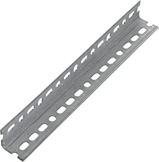 Steelworks Corporation 849-1982-1164 SteelWorks Corporation 11104/61101 1-1/2