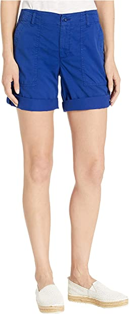 720c77a77 Blue. 2. LAUREN Ralph Lauren. Cotton Twill Shorts.  69.50. 5Rated 5 stars  out of 5. Chatham Blue