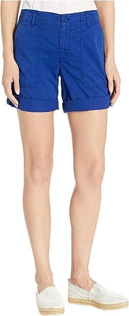 b7f375d943 Blue. 2. LAUREN Ralph Lauren. Cotton Twill Shorts.  69.50. 5Rated 5 stars.  Blue. 1. LAUREN Ralph Lauren. Rolled-Cuff Denim Bermuda Shorts