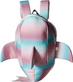 Sharki Backpack