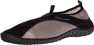 Phantom Aquatics Men's Voda Beach Water Shoes