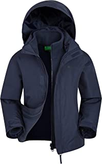 Best boys 3 in 1 systems jacket Reviews