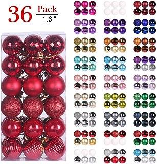 the christmas shoppe ornaments