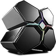 nzxt s340 elite cd drive