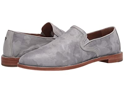 Trask Ali (Light Gray) Women