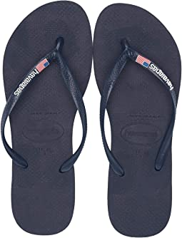 0b0686b8c266 Women s Havaianas Sandals + FREE SHIPPING
