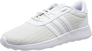 adidas Women's CF QT Racer Shoes