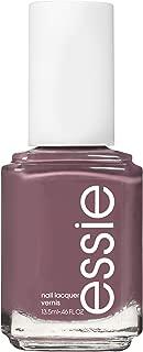 essie Nail Polish, Glossy Shine Finish, Merino Cool, 0.46 fl. oz.
