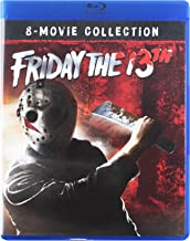 friday the 13th full
