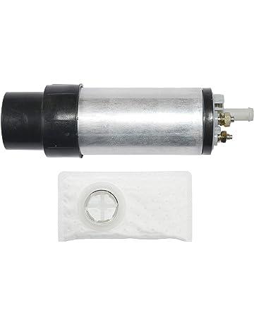 Poweka 0580464070 0580464038 Pompa del carburante in linea elettrica ad alta pressione con kit di installazione