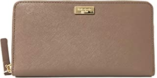 Kate Spade Newbury Lane Neda Leather Wallet