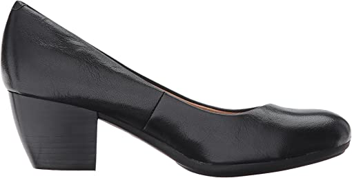 Black River Leather