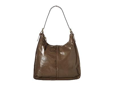 Hobo Marley (Shadow) Handbags
