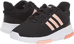 Core Black/Glow Pink/Semi Coral