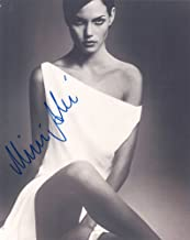 Mini Anden Signed Autographed Glossy 8x10 Photo - COA Matching Holograms