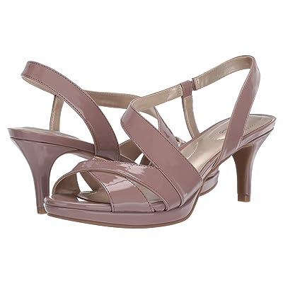 Bandolino Kenosha (Rose) High Heels