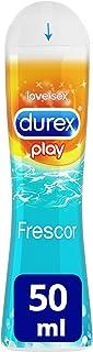 Durex Play Tingling Gel Lube 50ml