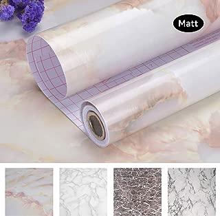 Amazon Com Pink Wallpaper Wallpaper Wallpapering