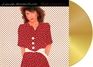 Get Closer (Exclusive Friday Music Issue on Gold Vinyl)
