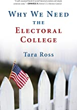 Why We Need the Electoral College