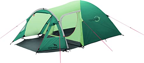 Easy Camp Daybreak Zelt Bohemian Muster One Size