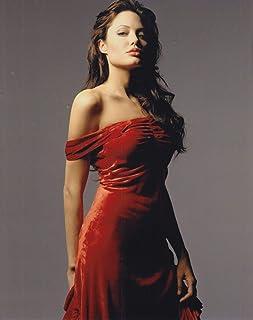 スポンサー広告 - 直輸入、大きな写真、アンジェリーナ・ジョリー、Angelina Jolie #10398...