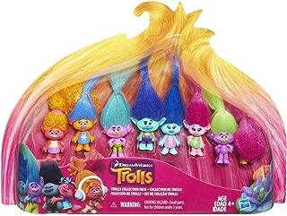 Best trolls creek toy Reviews