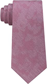 Men's Chalk Camouflage Tie