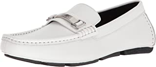 Men's Maddix Driving Style Loafer