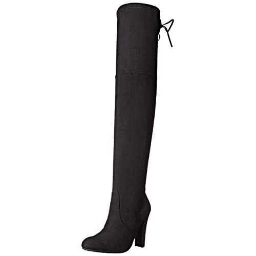 008835da301 Steve Madden Women s Boots  Amazon.com