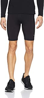 PUMA Men's Core-Run Short Tight