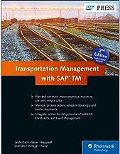 Transportation Management with SAP (2nd Edition) (SAP PRESS)