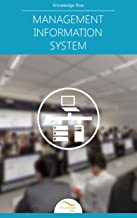 Management Information System: by Knowledge flow