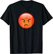 Best emoji angry red face Reviews