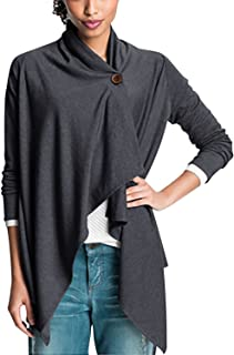 Best one button wrap Reviews