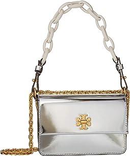 Kira Mini Bag