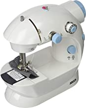 Amazon.es: maquina coser portatil