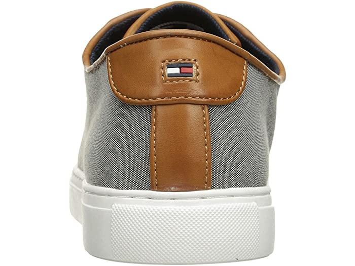 Tommy Hilfiger Mckenzie 2 - Men Shoes