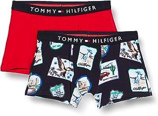Tommy Hilfiger Bóxer para Niños