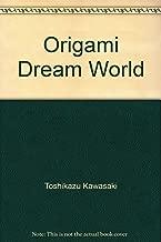 Origami Dream World