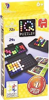 SmartGames Iq Puzzle Brainteaser Game