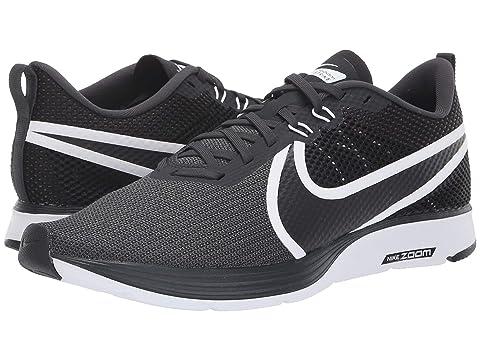 3666a474eb84f Nike Zoom Strike 2 Running Shoe at Zappos.com