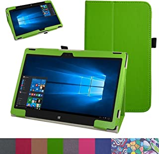 Best dell xps 12 cover Reviews