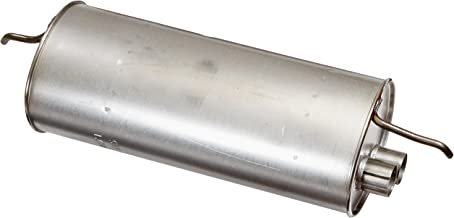 Walker 18571 SoundFX Muffler